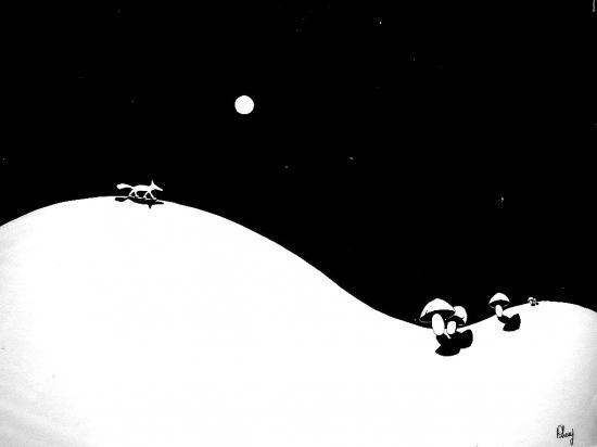 clair-de-lune-2